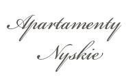 Apartamenty Nyskie